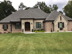 Photo of 247 Forest Hill Drive, Crossville, TN 38558 (MLS # 1131284)