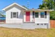 Photo of 1434 Mingle Ave, Knoxville, TN 37921 (MLS # 1131578)