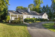 Photo of 3848 Wilani Rd, Knoxville, TN 37919 (MLS # 1131608)