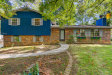 Photo of 437 Oran Rd, Knoxville, TN 37934 (MLS # 1131828)