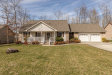 Photo of 1004 Huron Drive, Crossville, TN 38572 (MLS # 1132308)