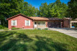 Photo of 337 Lakeview Drive, Crossville, TN 38558 (MLS # 1132326)
