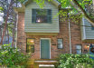 Photo of 623 Idlewood Lane D, Knoxville, TN 37923 (MLS # 1132636)