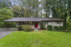 Photo of 1459 Johnathan Drive, Louisville, TN 37777 (MLS # 1132771)
