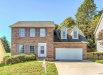 Photo of 719 Colony Village Way, Knoxville, TN 37923 (MLS # 1132784)