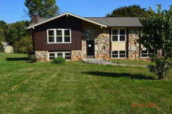 Photo of 1120 Galewood Rd, Knoxville, TN 37919 (MLS # 1132919)