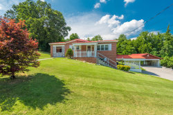 Photo of 210 Lakeview Rd, Harriman, TN 37748 (MLS # 1133019)