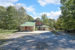 Photo of 566 Lowes Gap Rd, Spring City, TN 37381 (MLS # 1133055)