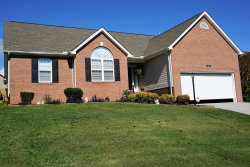 Photo of 1577 Mandrell Drive, Knoxville, TN 37918 (MLS # 1133116)