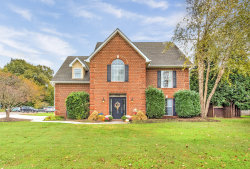 Photo of 808 Tanner Lane, Knoxville, TN 37919 (MLS # 1133127)