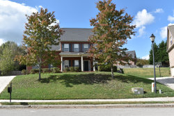Photo of 1415 Stone Tower Drive, Knoxville, TN 37922 (MLS # 1133129)
