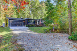 Photo of 7733 Reserve Lane, Knoxville, TN 37914 (MLS # 1133170)