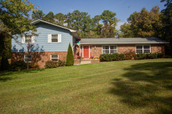 Photo of 3615 Circle Lake Lane, Knoxville, TN 37920 (MLS # 1133172)