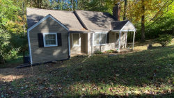 Photo of 5515 Ne Cedar Heights Rd, Knoxville, TN 37912 (MLS # 1133181)