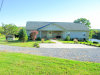 Photo of 121 Frazier Lane Lane, Crossville, TN 38572 (MLS # 1133189)