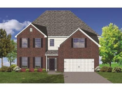 Photo of 2201 Waterstone Blvd, Knoxville, TN 37932 (MLS # 1133228)