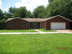 Photo of 1235 Sparta Hwy, Crossville, TN 38572 (MLS # 1133372)