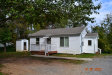 Photo of 224 Currie Ave, Maryville, TN 37804 (MLS # 1133389)