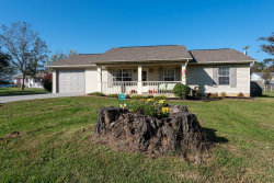 Photo of 624 Clover Hill Rd, Maryville, TN 37801 (MLS # 1133723)