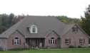 Photo of 420 Alfred Mccammon Rd, Maryville, TN 37804 (MLS # 1133925)