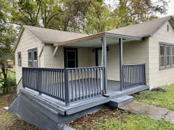 Photo of 3615 Lilac Ave, Knoxville, TN 37914 (MLS # 1133989)