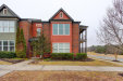 Photo of 116 E Groves Park Blvd, Oak Ridge, TN 37830 (MLS # 1134016)