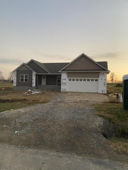 Photo of 903 Colby Circle Circle, Crossville, TN 38571 (MLS # 1134027)