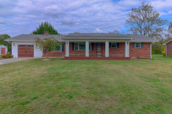 Photo of 2956 Milford Ave, Maryville, TN 37804 (MLS # 1134072)