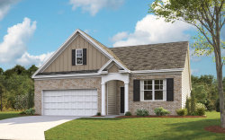 Photo of 5439 Garden Cress Tr, Knoxville, TN 37914 (MLS # 1134104)