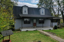 Photo of 8509 Three Points Rd, Knoxville, TN 37924 (MLS # 1134117)