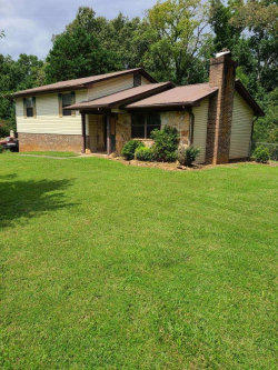 Photo of 2027 Colonial Circle, Maryville, TN 37803 (MLS # 1134148)