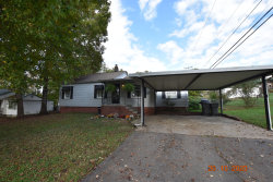 Photo of 518 Akers St, Maryville, TN 37804 (MLS # 1134151)