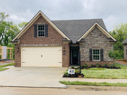 Photo of 1005 Westland Creek Blvd, Knoxville, TN 37923 (MLS # 1134168)