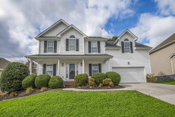 Photo of 7759 Greenscape Drive, Knoxville, TN 37938 (MLS # 1134193)