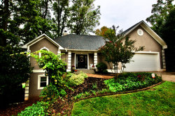 Photo of 704 Devictor Drive, Maryville, TN 37801 (MLS # 1134209)