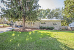 Photo of 905 Olive Rd, Knoxville, TN 37934 (MLS # 1134328)