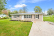 Photo of 601 Southbrook Drive, Knoxville, TN 37920 (MLS # 1134355)