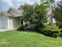 Photo of 1060 Brittany Deanne Lane, Knoxville, TN 37934 (MLS # 1134401)