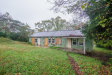 Photo of 365 Robertsville Rd, Oak Ridge, TN 37830 (MLS # 1134403)