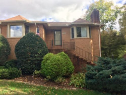 Photo of 7025 Hunters Tr, Knoxville, TN 37921 (MLS # 1134405)