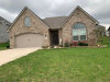 Photo of 717 Rindlewood Lane, Maryville, TN 37801 (MLS # 1134416)