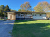 Photo of 4213 Foley Drive, Knoxville, TN 37918 (MLS # 1134421)