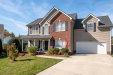 Photo of 3305 Grassy Pointe Lane, Knoxville, TN 37931 (MLS # 1134434)