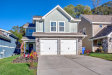 Photo of 3128 Bakertown Station Way, Knoxville, TN 37931 (MLS # 1134496)