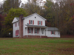 Photo of 4376 Whippoorwill Hill Drive, Cookeville, TN 38506 (MLS # 1134568)