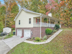 Photo of 945 Frontier Circle, Friendsville, TN 37737 (MLS # 1134573)