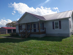 Photo of 915 Meister Hills Rd, Deer Lodge, TN 37726 (MLS # 1134586)