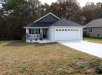 Photo of 162 Panther Valley Rd, Crossville, TN 38555 (MLS # 1135044)