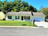 Photo of 2927 Muzzle Lane, Knoxville, TN 37918 (MLS # 1135671)
