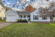 Photo of 9101 Colchester Ridge Rd, Knoxville, TN 37922 (MLS # 1135769)